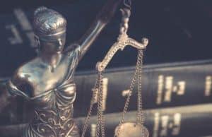¿Qué significa 18 U.S.C. §2257 en la industria del porno?