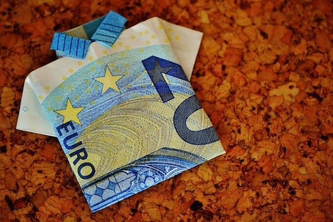 Cachonda: 20 euros dados en eronite.live