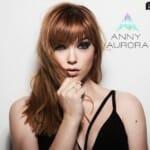 Porno de Anny Aurora - Eronite.com