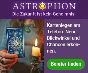 Su horóscopo sexual para el signo de Aries
