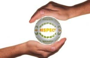 10 reglas de etiqueta en el trato con los acompañantes profesionales