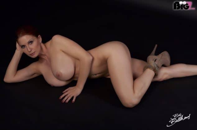 Nachgefragt: Wo bekomme ich Bettie Ballhaus Pornos?