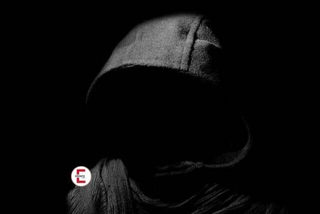 El informe fáctico: ceguera y erotismo