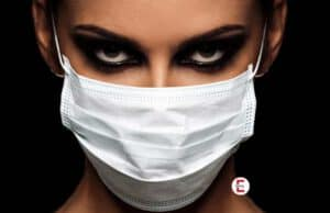 Salud: ¿El coronavirus es transmisible a través del sexo?