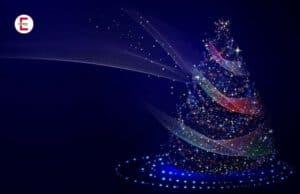 Amor y Sexo – Corona y Navidad
