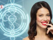 Teoría de la conspiración: ¡el ADN de la pareja sexual se queda para siempre!