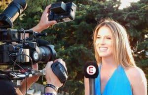 Dentro de Eronite: Cómo funciona el periodismo erótico