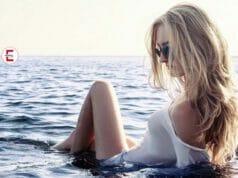 Viajes eróticos frívolos: Cuando los swingers se van de vacaciones