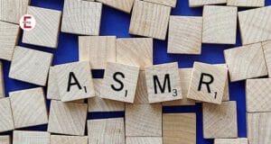 Susurrar hasta el orgasmo: ¿Qué hay detrás del ASMR?