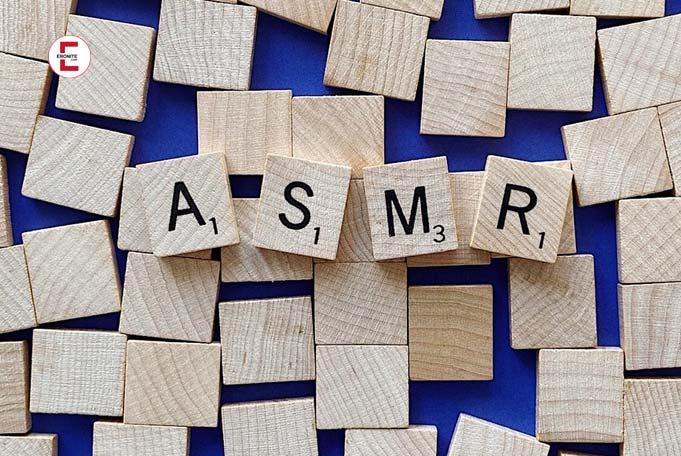 Susurros eróticos hasta el orgasmo: ¿Qué hay detrás del ASMR?