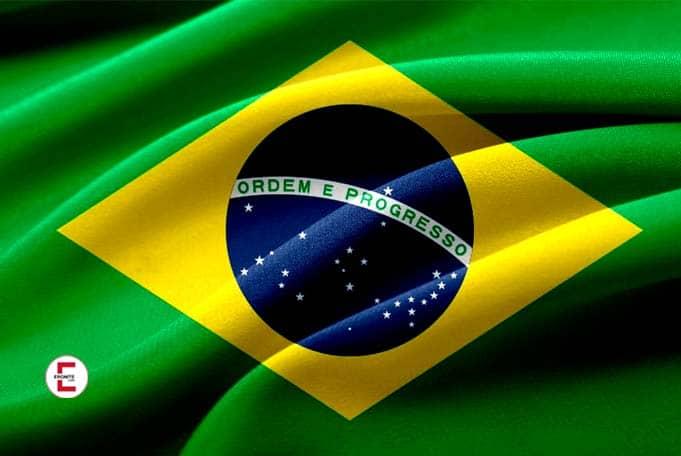 Full Bush Brazilian: ¿Vuelve a estar de moda el vello púbico?