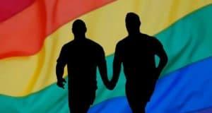 No existe un gen para la homosexualidad
