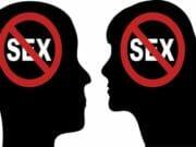 Nachwuchs in Gefahr? Deutsche haben immer weniger Sex