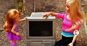 Nueva solución para la protección de los menores en Internet