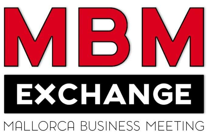 MBM Exchange – Mallorca Business Meeting en julio de 2020