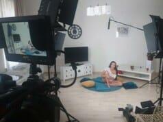 Das spannende Interview mit einem Porno-Kameramann