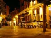 Una revisión: Barrio rojo de Palma – burdeles en Mallorca