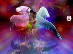 Fantasías sexuales: Las 9 principales fantasías sexuales de los hombres