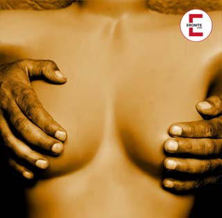 Cuento erótico: Sexo caliente con un aprendiz en un estante alto