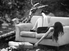 Sexo con animación suspendida – Cuando el sueño profundo se convierte en un fetiche