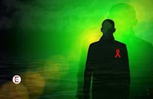 sex trotz hiv infektion beichte eronite