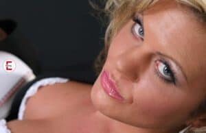 Historia erótica: Mi solicitud como prostituta de oficina