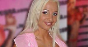 Wir erinnern uns: So war Sexy Cora († 2011)