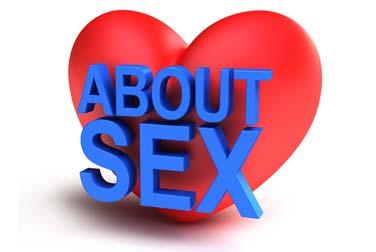 Sexo diario... ¡por un año!