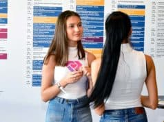 Reseña: Conferencias de afiliados de la TES 2019 en Praga