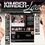 TS Kimber Lee - Livecam www.kimber-lee.com