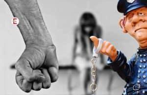 La confesión: me inventé una violación en venganza