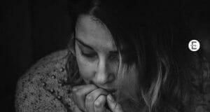 La Confesión – Desflorada por su padre