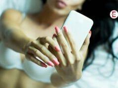 WhatsApp Sex: Así funciona el sexting y el chat sexual en Messenger